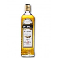 Bushmills Original Irish Whiskey Blends
