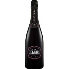 Luc Belaire Rose Ροζέ