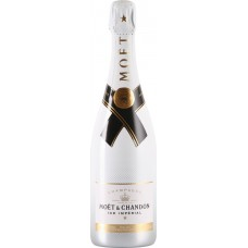 Moet & Chandon Ice Imperial Λευκό