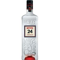 Beefeater 24 Τζιν