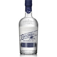 Edinburgh Gin Cannonball Τζιν