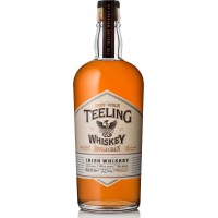 Teeling Whiskey Single Grain Ουίσκι Irish