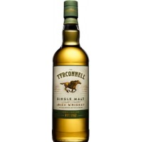 Tyrconnell Irish Single Malt Ουίσκι Irish